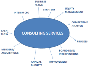 Financial Business Consulting Fort Lauderdale
