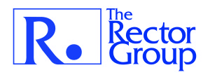 The Rector Group Financial Consulting Services